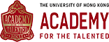 Academy for the Talented